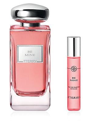 By Terry Be Mine Eau De Parfum Two Piece Set Sakscom