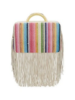 80dcbfa996fb Clutches   Evening Bags