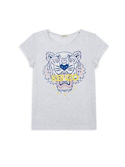 59fc2434b Baby Clothes, Kid's Clothes, Toys & More | Saks.com