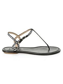 83031737162858 Women s Sandals  Gladiator Sandals