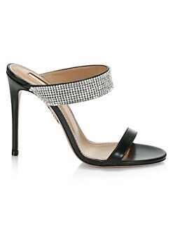 f47a011b99b Women s Shoes  Boots