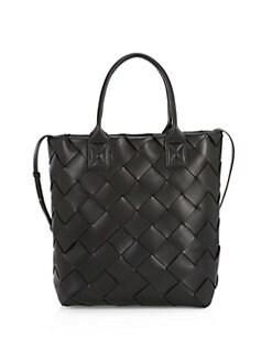 e6e28f31213 Tote Bags For Women | Saks.com