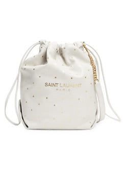 13cf79cbd669 Product image. QUICK VIEW. Saint Laurent