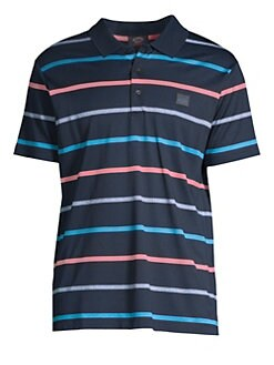 31776bc6 Men's T-Shirts & Polo Shirts | Saks.com