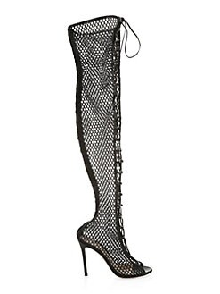331fb43f500 Over-the-Knee Boots For Women