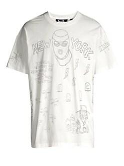 81ca4c4c03d4 Men s T-Shirts   Polo Shirts