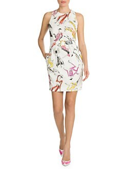 46f2827a1b09 Women s Clothing   Designer Apparel   Saks.com