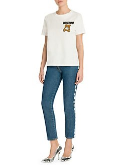 7e93fead Women's Clothing & Designer Apparel | Saks.com