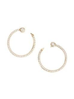 d670f3e5afd Hoop Earrings For Women
