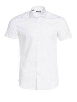 061b08285 Shirts For Men | Saks.com