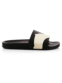 cb7c338a2f90 Men - Shoes - Slides   Sandals - saks.com