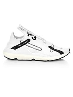 Men s Shoes  Boots 06182eb8d91
