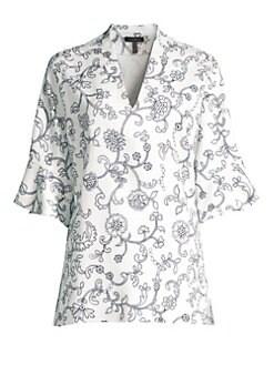 66eb122021ec7 Women s Clothing   Designer Apparel
