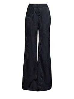 809c31e63c Workwear for Women: Pencil Skirts & More | Saks.com