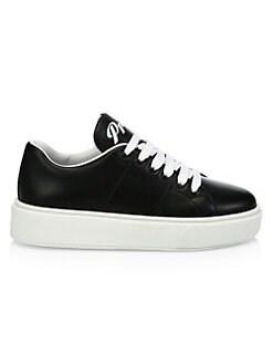 f0e852dd5e01d3 Women s Sneakers   Athletic Shoes