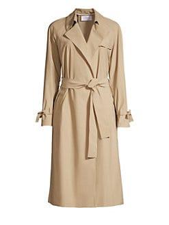 015d8642aa690 Women's Clothing & Designer Apparel | Saks.com