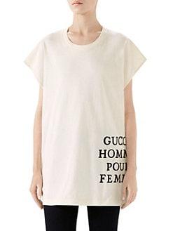 1094113226e59 Women s T-Shirts   Tank Tops