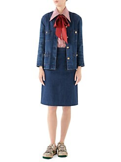 f456c6ae5d5 Women s Clothing   Designer Apparel