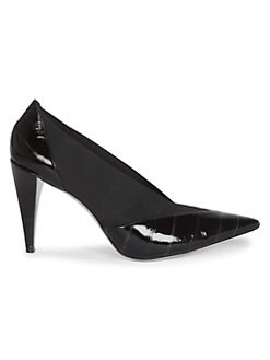 Women s Shoes  Heels   Pumps  f8da9e64b6d3