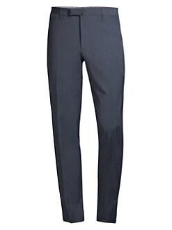 ffbecf81b Men's Pants & Shorts | Saks.com