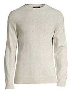 00754b18f0 Men's Clothing, Suits, Shoes & More | Saks.com