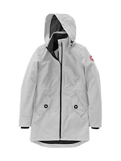db7f65737acf Women s Apparel - Coats   Jackets - Puffers