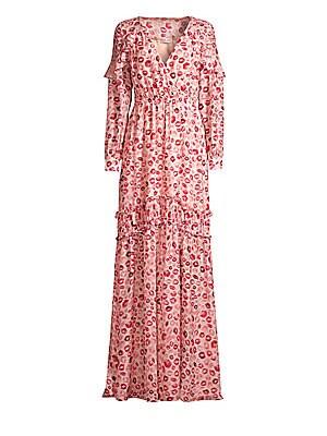 36beb172a74 Rachel Zoe - Krista Strapless Dress - saks.com