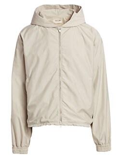 1301c3f027c9 Coats   Jackets For Men