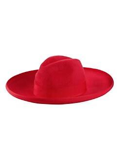 e863c2c4552 Hats For Men