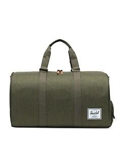 96daa4f22bf9 Duffel Bags For Men