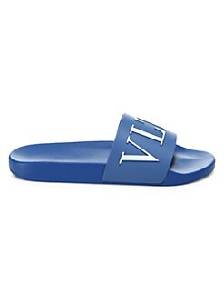 0400c3d71bed Men - Shoes - Slides   Sandals - saks.com