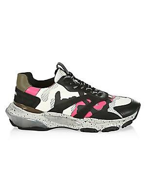 7e5c01c16258 Balenciaga - Triple S Trainer Sneakers - saks.com