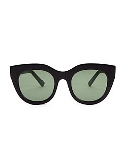 69f4fa500c Women s Cat-Eye Sunglasses