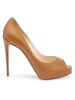 0a29a41d0e0 Product image. QUICK VIEW. Christian Louboutin
