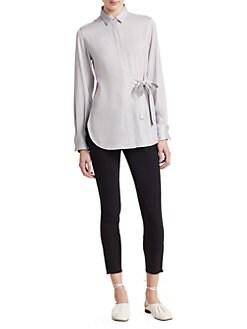 0eefe74a Women's Clothing & Designer Apparel | Saks.com