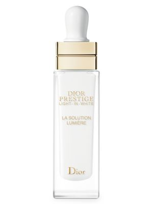 f793b748 Dior - Capture Totale Multi-Perfection Creme Light Texture - The ...