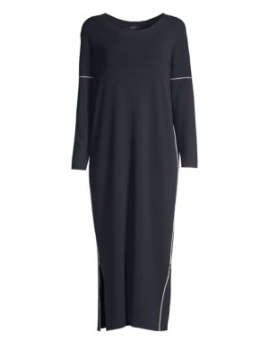 Taverna Sweater Dress by Weekend Max Mara