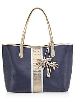fe9ef141ed56 Nancy Gonzalez | Handbags - Handbags - saks.com