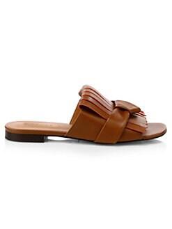 d1ba0c86958ce Women s Shoes  Mules   Slides