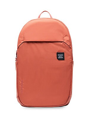 97c467ac954 Off-White - Quote Backpack - saks.com
