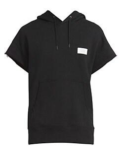 6d2790d2f6b Men s Clothing