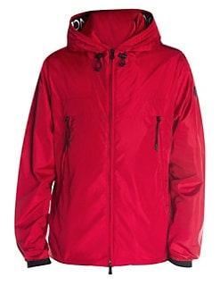 81ff8ae202b1 Coats   Jackets For Men