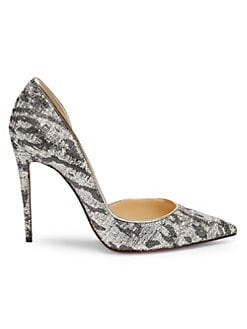 83c1105632 Women's Shoes: Heels & Pumps | Saks.com