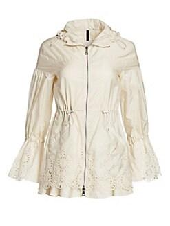 5c442e0dc1a Women s Clothing   Designer Apparel