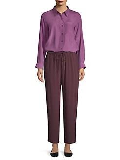 928c6720db7 Women s Clothing   Designer Apparel