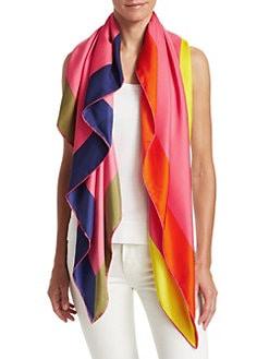 9f7eac6f2d38 Scarves, Wraps   Shawls For Women   Saks.com