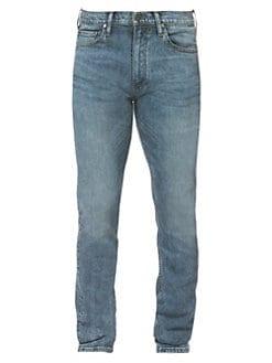 f6c9b0f34ef86 Jeans For Men | Saks.com