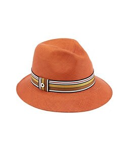 2e80d7f6 Jewelry & Accessories - Accessories - Hats - saks.com