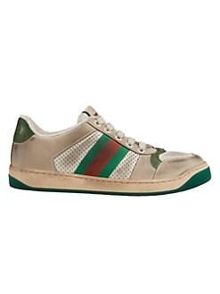 057931771492 Women s Shoes  Boots