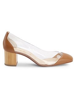 85190ab74ff1 Women s Shoes  Boots